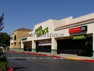 marketplace 99 nwc of bond rd e stockton blvd elk grove ca 95624 officespace com officespace com