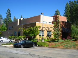 Whispering Pines Business Park - 1415 Whispering Pines Ln ...