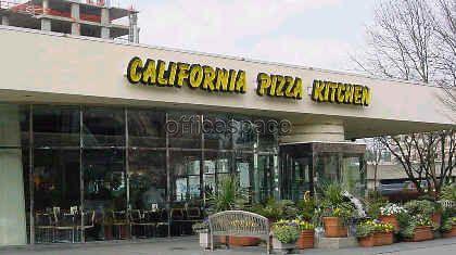 California Pizza Kitchen 595 106th Ave Ne Bellevue Wa 98004 Officespace Com