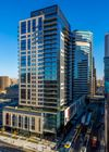 465 Nicollet Mall photo