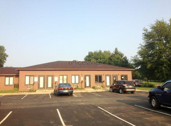 Rangeline Self Storage And Office Suites 950 N Rangeline Rd Carmel In 46032 Officespace Com