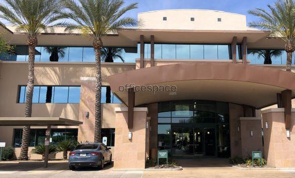 Scottsdale Professional Building 14301 N 87th St Scottsdale Az 85260 Officespace Com