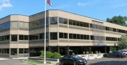 One Gateway Plaza 55 S Main St Port Chester Ny 10573 Officespace Com