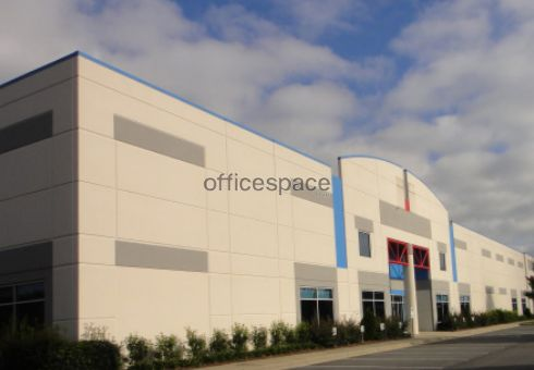 Crossroads Distribution Center Iii 11435 Granite St Charlotte Nc 28273 Officespace Com