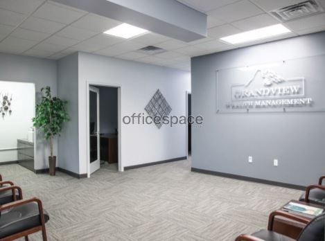 ABELE BUSINESS PARK: Abele Rd and Old Pond Rd, Bridgeville, PA 15017