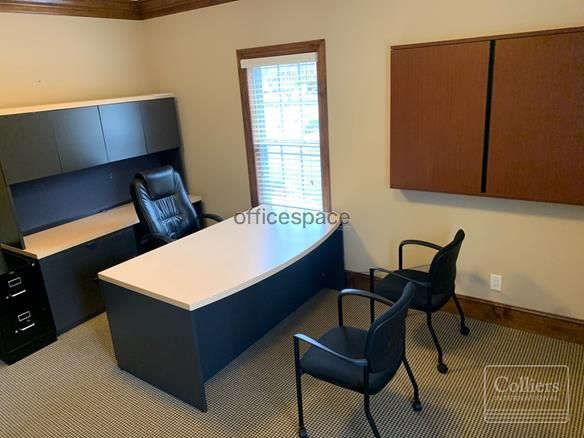 3125 Hebron Dr West Columbia Sc 29169 Officespace Com
