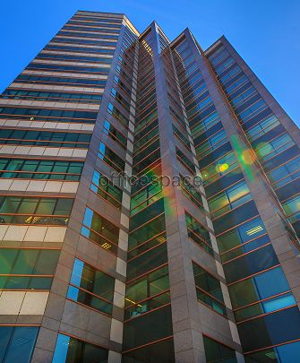 2 Tower Center 2 Tower Center Blvd East Brunswick Nj 08816 Officespace Com