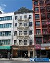 30 E Broadway photo