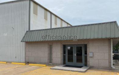 6445 n burlington dr houston tx 77092 officespace com 6445 n burlington dr houston tx 77092 officespace com